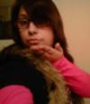 horneygirl123