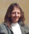 grandma420